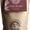Killarney Coffee Guatemalan Coffee