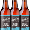 Torc Brewing Irish Wheat