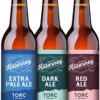 Torc Brewing specials