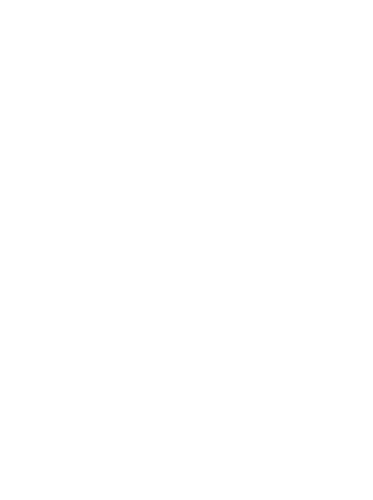 Killarney Chocolate logo
