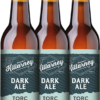 Torc Brewing Dark Ale