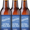 Torc Brewing Extra Pale Ale
