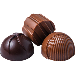 Killarney Chocolate<br>– Chocolate Collection